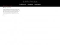 Chappot.ch