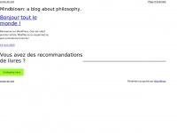 sumo-du-net.com