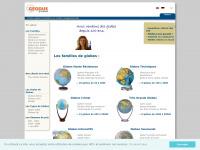 geodus.com