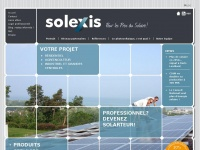 solexis.ch