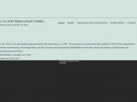 Cduvent.org