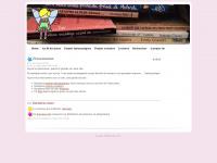 Amelie.leguiader.free.fr
