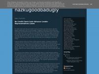 nazkugoodbadugly.blogspot.com