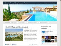 booking-tunisie.com