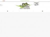 Centre-equestre-pyrenees.com