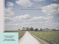 Chateau-de-france.com