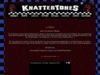 knattertones.de