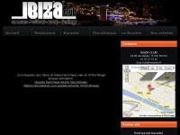 ibiza-club76.com