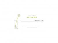 encyclopedie-botanique.com