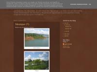 Carnetdevoyage9.blogspot.com