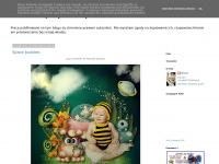 tocolubienajbardziej.blogspot.com