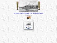 chatrou51.free.fr