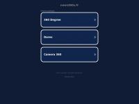 news360x.fr