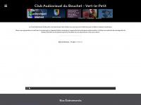 Cabdubouchet.free.fr
