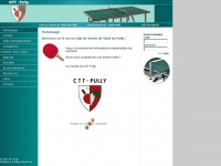 Cttpully.ch