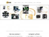 ovea-concept.com