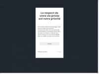 weblandes.com