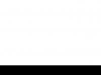 agoravita.com