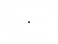 chaussures-adrien.com