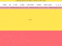 cutbyfred.com