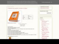 web-util.blogspot.com