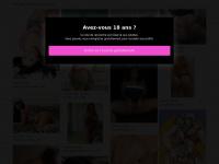 moving-demenagement.com