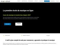 imusic-school.com