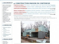 maison-contemporaine.org