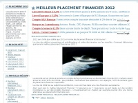placement-2012.fr