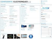 composants-electroniques.com