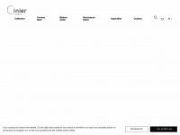 cinier.com