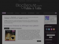 blogbeaute.com