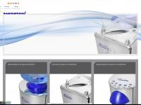 canaletas.com