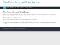ticket-system.net