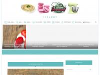lacuisinedebernard.com