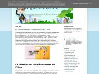 marketing-chine.blogspot.com