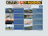 xpfr.org