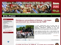 frontdegauche-alters.fr