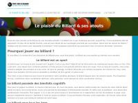 martine-billard.fr