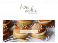 fashioncooking.fr
