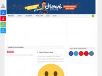 hervecuisine.com Thumbnail