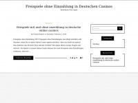 les-oc.info