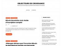 objecteursdecroissance-lr.fr