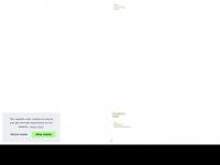 plantes-medicinales-sante.com