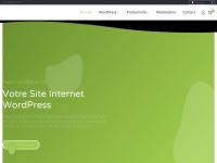 visitonweb.com