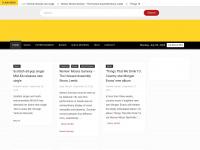 Fleckingrecords.co.uk