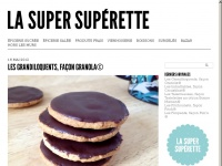 lasupersuperette.com