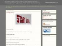 gestionnaireborg.blogspot.com