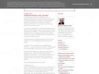 mfvachonagentimmobilier.blogspot.com