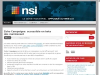 nsisolution.wordpress.com